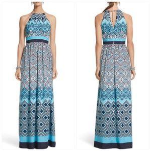 💲NAME YOUR PRICE💲 WHBM Maxi Dress